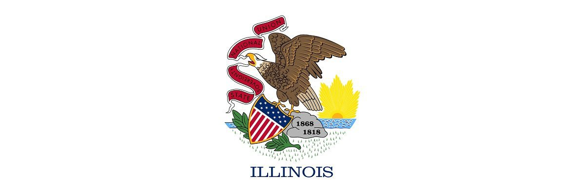 50 States of FOIA: Illinois