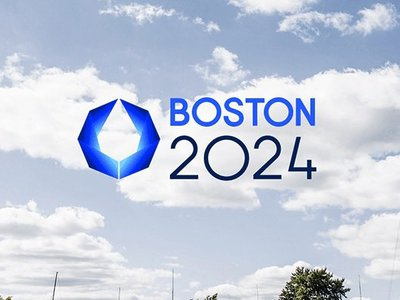 Read through the Boston 2024 emails you helped release