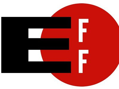 EFF aims to end MuckRock's First Amendment fight in Seattle