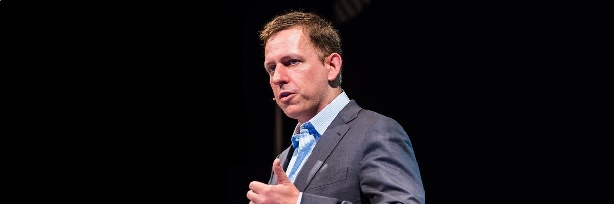 Apply to MuckRock's Thiel Fellowship