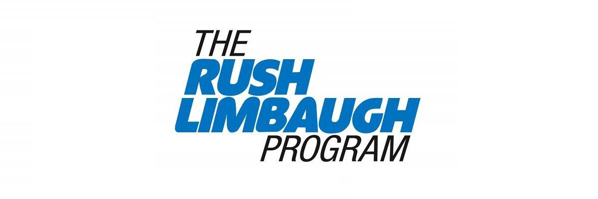 "FCC complaints demand an end to Rush Limbaugh's ""bullsh*t"""