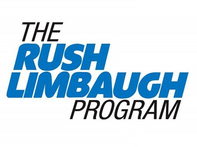 "FCC complaints demand an end to Rush Limbaugh's ""bullsh*t"""