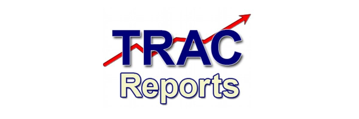 Requester's Voice: TRAC and FOIA Project's Sue Long