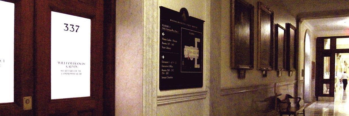A look at Massachusetts updated public records legislation