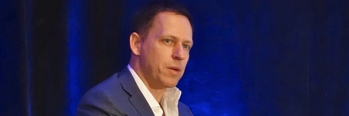 With support from The Outline and Motherboard, MuckRock's Thiel Fellowship is now offering over $5,000