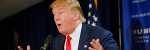 That time Donald Trump demanded the FCC fine Fox News for vulgarity