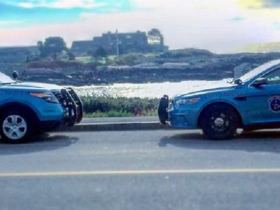 """Maine State Police """"can neither confirm nor deny"""" use of cellphone surveillance"""