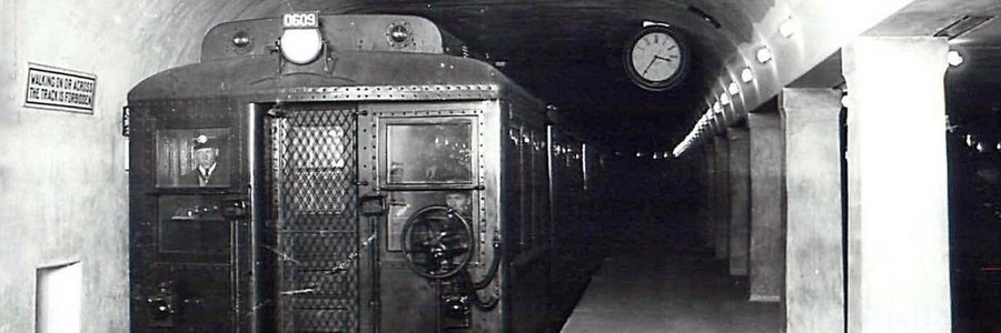 MBTA secrecy obvious in abysmal appeals record