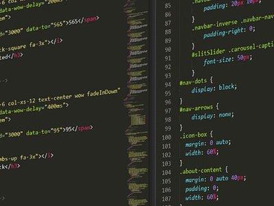 MuckRock goes open source