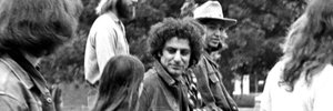 The FBI tried to bust Abbie Hoffman for publishing public records