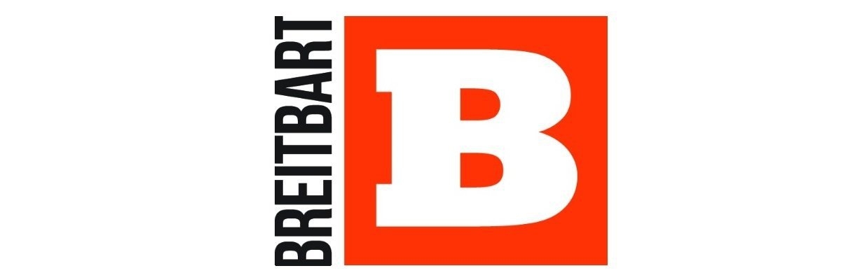 Breitbart News FCC complaints mostly Breitbart readers complaining about the news