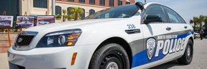 North Charleston Police Department stonewalling records requests for use of force incidents