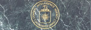 How we sued the CIA and (mostly) won