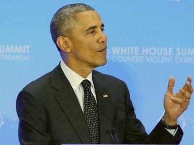 How will Obama's counterterror program fare under the Trump administration?
