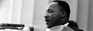 1977 report found the FBI had engaged in gross misconduct while surveilling Martin Luther King, Jr.