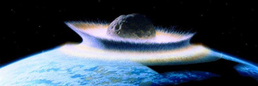 FEMA and NASA team up to ward off the coming apocalypse
