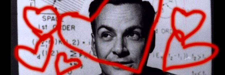 B(7)e Mine: MuckRock's FBI file crushes