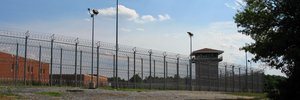 Help us help you help the Private Prison Project