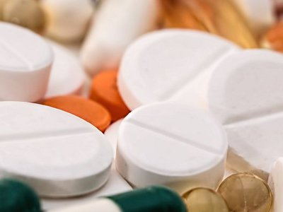 System of self-reporting makes it impossible to assess medication errors in group homes