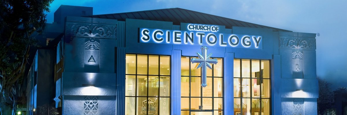 While hunting Soviet spy, FBI feared angering Scientologists