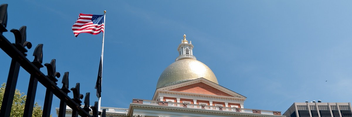 Massachusetts municipalities still getting the hang of new public records law