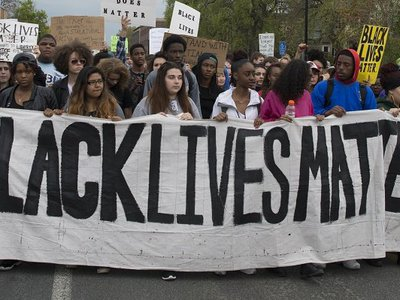 Denver's counterterror program sets sights on Black Lives Matter, LGBTQ groups, and refugees