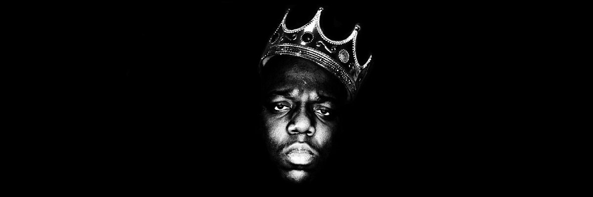 Who Shot Ya?: Twenty years after the fact, the FBI still doesn't know who killed Biggie