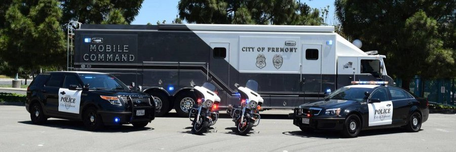 Fremont Police opts into similar cell site simulator contract as Oakland