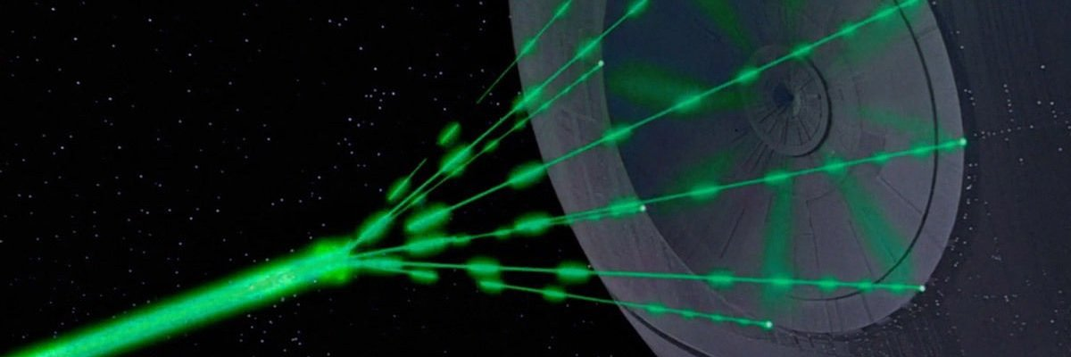 CIA begrudgingly prepared report on Soviet use of laser weapons against the Chinese