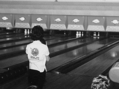 Bowling Undercover: the unique challenges of the CIA's recreational activity leagues
