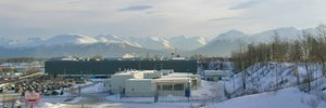 Meet Ahtna, Alaska's very own private prison company