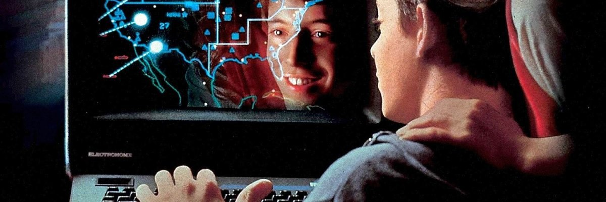 """In the early 80s, CIA showed little interest in """"supercomputer"""" craze"""