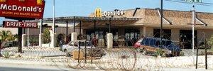 The booming business of Guantanamo Bay