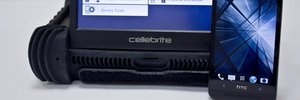Training bulletin illustrates how Denver Police plan to use Cellebrite tech to crack phones