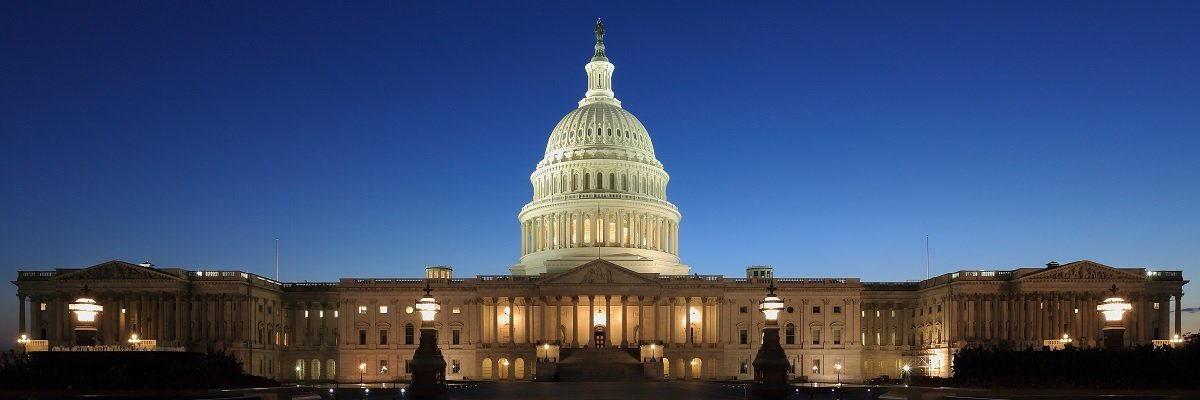 Congress' secret police