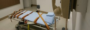 Five myths about the death penalty