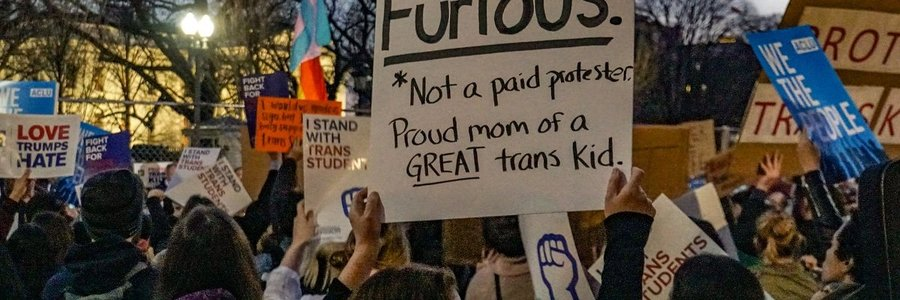 Oregon Department of Education wants over $250 for its Non-discrimination policies