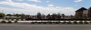 The Private Prison Project heads to Florence, Arizona