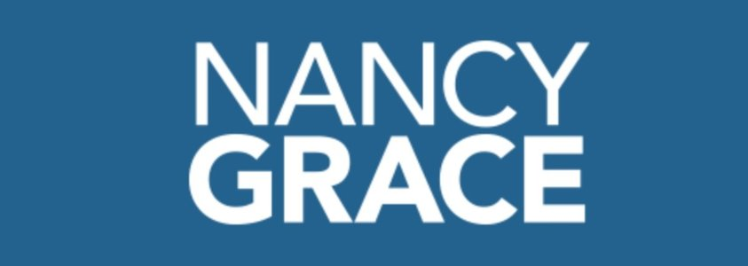 """""""Causing Crazy"""": Nancy Grace FCC complaints"""