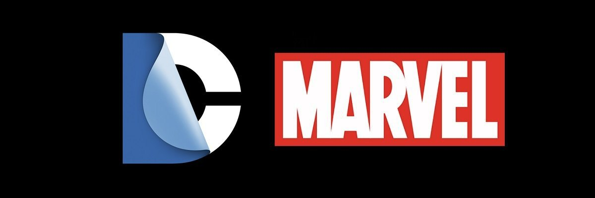 """""""The word was 'dick.'"""" DC and Marvel FCC complaints"""