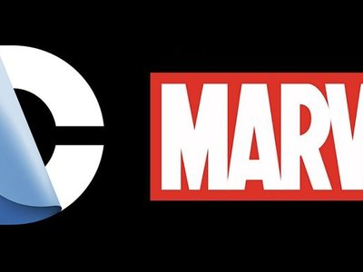 """The word was 'dick.'"" DC and Marvel FCC complaints"