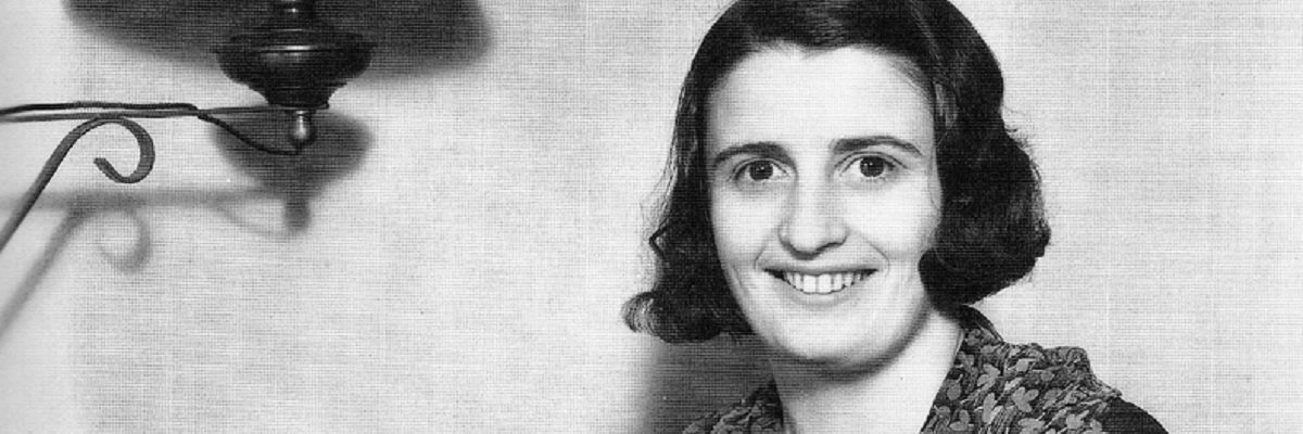 FBI investigated Ayn Rand superfan who saw himself as the heir apparent to her Objectivist philosophy