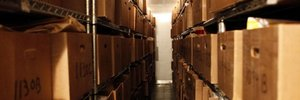 """Jane/John Doe"" rape kits provide important medical care, but they sit untested in the backlog"
