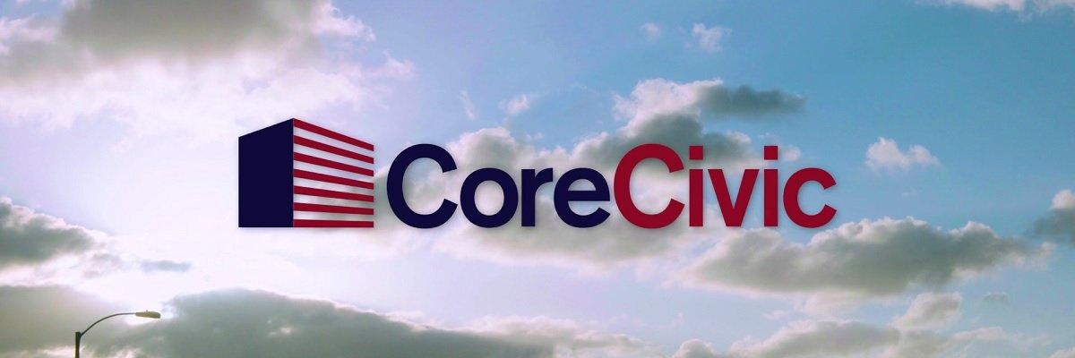 Better know a private prison giant: CoreCivic's Board of Directors