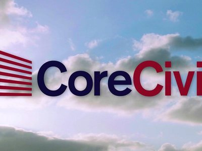 Better know a private prison giant: CoreCivic's Board of Directors