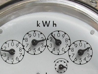 "Utility complaints about dubious energy ""deals"" surging in Massachusetts"