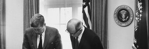 CIA's 60 year war with the Government Accountability Office: the '40s to the '60s Part 2