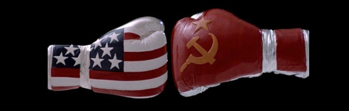 Read the CIA's 1951 listicle comparing U.S and Soviet Propaganda