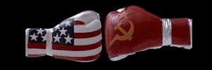 Read the CIA's 1951 listicle comparing U.S and Soviet Propaganda