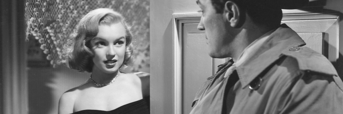 FBI tried to fact check Norman Mailer's factoids about their role in Marilyn Monroe's death
